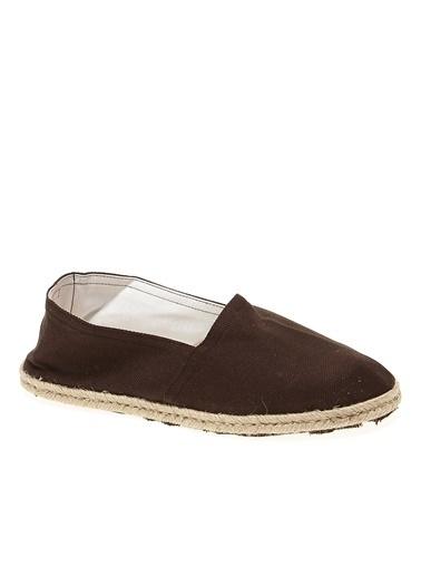 Tiaras Ayakkabı Kahve